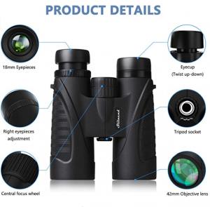 Stilnend 12 X 50 binoculars product details
